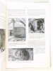 Revue Générale des Chemins de Fer. (Année 1940 - 59e Année) Revue Mensuelle. Numéros 2 : Mars-Avril 1940 ; 3 : Mai-Juin ; 4 : Juillet-Août ; 5 : ...