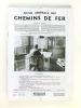 Revue Générale des Chemins de Fer. (Année 1948 - Soixante-Septième Année Complète) Revue Mensuelle.. COLLECTIF ; Revue Générale des Chemins de Fer