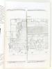 Revue Générale des Chemins de Fer. (Année 1941 - Soixantième Année Complète) Revue Mensuelle.. COLLECTIF ; Revue Générale des Chemins de Fer
