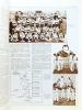 Notre Métier. Revue éditée par la Société Nationale des Chemins de fer français. Numéro 5 : 15 Janvier 1939. Collectif