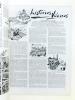 Notre Métier. Revue éditée par la Société Nationale des Chemins de fer français. Numéro 7 : 15 Mai 1939. Collectif