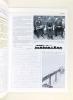 Emile-André Schefer. Peintre des Machines. 1896 - 1942 Revue de l'Association Française des Amis des Chemins de fer Spécial n° 425 1994 / 2 . Revue de ...