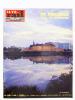 La Vie du Rail [ lot de 3 numéros avec des articles relatifs aux chemins de fer en Finlande ] : n° 864 la Finlande (septembre 1962) ; n° 1281 En ...