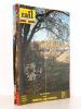 La Vie du Rail [ lot de 6 numéros avec des articles relatifs aux chemins de fer et au transport de marchandises aux Etats-Unis et au Canada ] : n° 522 ...