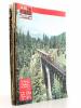 La Vie du Rail [ lot de 7 numéros avec des articles relatifs aux chemins de fer autrichiens ] : n° 870 le chemin de fer de Mariazell en Autriche ...