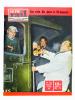 La Vie du Rail [ lot de 12 numéros avec des articles relatifs au réseau SNCF de Paris St-Lazare ] : n° 412 de Paris Saint-Lazare à St-Nom-la-Bretèche ...