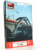 La Vie du Rail [ lot de 6 numéros avec des articles relatifs aux rames automotrices de la SNCF ] : n° 765 les nouvelles automotrices Z 7.100 (octobre ...