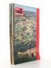 La Vie du Rail [ lot de 11 numéros avec des articles relatifs aux chemins de fer dans les Pyrénées ] : n° 407 le funiculaire du pic du Jer à Lourdes ...