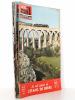 La Vie du Rail [ lot de 7 numéros avec des articles relatifs aux chemins de fer dans les Bouches-du-Rhône ] : n° 695 le rail autour de l'étang de ...