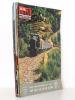 La Vie du Rail [ lot de 7 numéros avec des articles relatifs aux chemins de fer dans l'Aveyron, en Lozère et dans les Cévennes ] : n° 754 entre ...