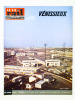 La Vie du Rail [ lot de 15 numéros avec des articles relatifs au rail à Lyon et dans sa région ] : n° 1324 Sibelin, premier anniversaire (janvier ...