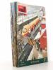 La Vie du Rail [ lot de 14 numéros avec des articles relatifs aux chemins de fer dans le Nord et le Pas-de-Calais ] : n° 387 Béthune (février 1953) ; ...