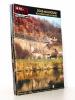 La Vie du Rail [ lot de 7 numéros avec des articles relatifs aux chemins de fer dans le Haut-Rhin ] : n° 1275 Dole-Mulhouse, électrification achevée ...
