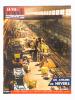 La Vie du Rail [ lot de 7 numéros avec des articles relatifs aux chemins de fer en Bourgogne ] : n° 819 centenaire de la relation directe Paris-Nevers ...