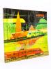 Märklin HO [ Catalogue France Année 1987 ]. Collectif