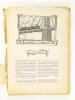 Chemins de fer automobiles. La Locomotive & les Chemins de Fer.. NANSOUTY, Max de