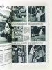 Almanach du Cheminot 1958. Collectif