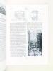 La Revue des roulements à billes. N° 2 - 1933 : Les établissements métallurgiques de Flin Flon au Canada - Les roulements SKF dans l'industrie du ...