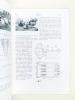 La Revue des roulements à billes. N° 2 - 1937 : Pompes à hélice et pompes rotatives montées sur roulement SKF - Un grand succès des broches SKF au ...