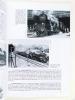 Esthétique de la locomotive à vapeur [ Livre dédicacé par l'auteur ]. DOERR, Michel