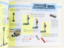 Märklin [ Catalogue HO France Année 1959 ] 100 ans 1859-1959. Collectif