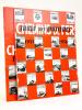 Table des Matières 1937-1956 de la Revue Chemins de Fer. Revue de l'Association Française des Amis des Chemins de fer. Numéros 102 à 201 [ On joint : ...