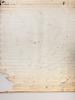 Plan de la partie Ouest de la Commune d'Illac [ Saint-Jean-d'Illac ] réduit de l'Atlas parcellaire en 1844. Echelle 1/10.000e [ On joint : ] Plan de ...