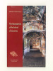 The Monasteries of the Island of Ioannina. History - Architecture - Painting. PAPADOPOULOU, Barbara N.