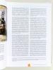 Messager de l'Eglise orthodoxe russe. Revue orthodoxe d'information et de spiritualité [ Lot de 15 numéros ] N° 1 (janvier 2007) ; 2 ; 3 ; 4 ; 5 ; 6 ; ...