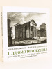 """Il Duomo di Pozzuoli. Evoluzione del tempio augusteo in Chiesa cristiana """"Episcopium sancti proculi"""". D'AMBROSIO, Angelo ; GIAMMINELLI, Raffaele"""