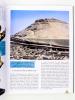 """Encyclopédie """" Passion de l'Egypte """" ( 20 volumes ) : L'Égypte, terres légendaires de déserts et d'oasis ; le fabuleux règne de Ramsès II, pharaon ..."""