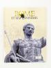 Rome et ses ennemis. Ignacio Martinez ; Beagle editions