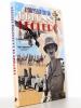 L'Odyssée de la Colonne Leclerc - Les Français libres au combat sur le front autonome du Tchad, 1940-43. CORBONNOIS, Didier ; GODEC, Alain