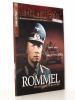 Rommel , Vie et mort d'un Maréchal ( Ligne de Front, hors-série n° 6 ). Ligne de Front (revue) ; LORMIER, Dominique
