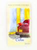 Cuba - Voyage en musiques et en images. BAGHERI, Véronique ; CAMPISTRON, Patrick ; BROUWERS, Pierre (film)