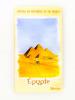 Egypte - Voyage en musiques et en images. BAGHERI, Véronique ; CAMPISTRON, Patrick ; BROUWERS, Pierre (film)