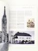 La Hongrie ( Monuments historiques n° 201 Mars-avril 1996 ). Collectif ; Monuments historiques (revue)