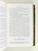 Les Principales Cathédrales et Eglises de la France. [ Avec : ] Nouvelle Mosaïque. Revue Universelle, Pittoresque et Anecdotique de l'Histoire des ...