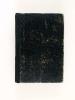 Chants des Offices paroissiaux. Mélodies grégoriennes conformes aux Editions Vaticanes.. BARGILLIAT, M.