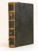 Zeitschrift für romanische Philologie 1886 X Band [ Mit : ] 1886 Supplemenheft X Bibliographie 1885 von Dr. Willy List. Collectif ; GROBER, Dr. Gustav ...