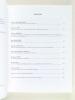 Mémoires de la Société Archéologique du Midi de la France. Tome LXIII - 2003  [ Contient : ] L'invention de saint-Antonin de Frédelas-Pamiers ...