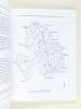 Mémoires de la Société Archéologique du Midi de la France. Tome LXIV - 2004 [ Contient : ]Fosse gallo-romaine au sud de la rue des Pénitents-Blancs ...