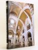 Il Duomo di Casale Monferrato.. CASTELLO, Attilio ; ROGGERO, Dionigi