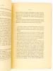 Apôtre, esclave et Patron des Noirs - Discours prononcé dans la Cathédrale d'Alger les 19-22 novembre 1896 par le R. P. Jean Rochette, S. J., pour les ...