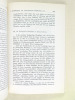 "Seminarium. Anno XXVIII. Nova Series Anno XVI n° 3 : Iulio-Septembri 1976 : De ""sensu Ecclesiae"" in formatione sacerdotali.. Collectif"