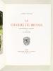 Le Charme de Bruges.. MAUCLAIR, Camille ; CASSIERS, H.
