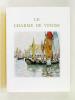 Le Charme de Venise.. MAUCLAIR, Camille ; CASSIERS, H.