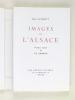 Images de l'Alsace.. SCHMITT, Charles ; (SAMSON, Ch.)