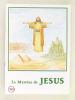 Les sectes, l'occulte et l'étrange (12 Tomes - Complet) Tome 1 : Les Sectes ; 2 : Les témoins de Jéhovah ; 3 : Les nouvelles sectes ; 4 : Les mystères ...