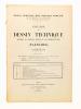 Cours de dessin technique appliqué aux travaux publics et aux chemins de fer (Planches). MM. MOUTON, COCHET, LEBOUBE